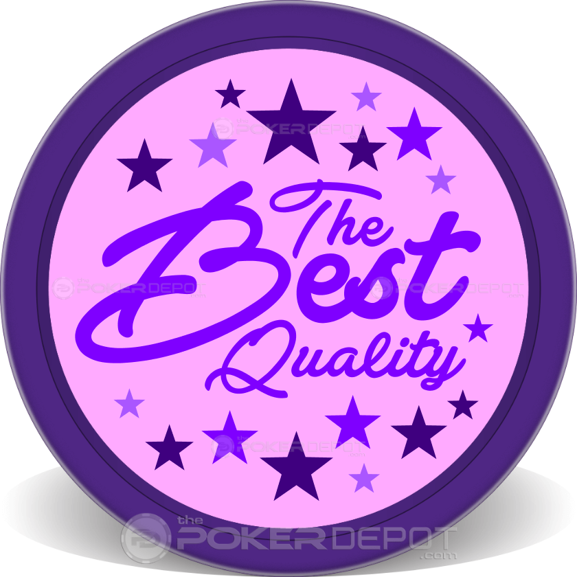 Best Quality - Back