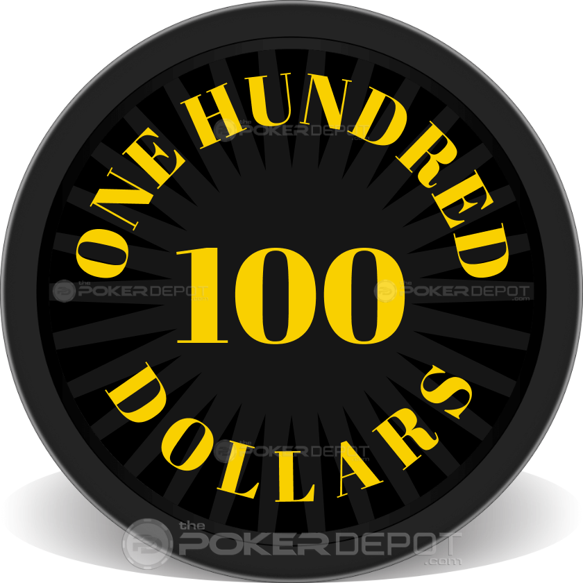 Roll the Dice Poker Room - Back