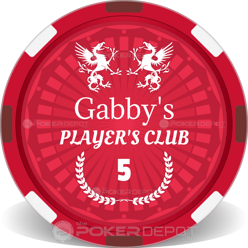 Player's Club - Main