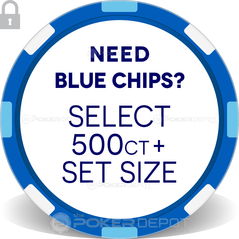 US Currency - Chip 5