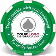 Your Business Front