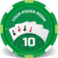 Your Poker Room