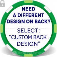 Design Your Own - Back 2